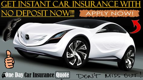 Instant Car Insurance Quote Ways To Stop Distracted Driving  Distracted Driving Common Causes .