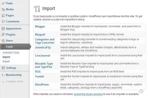 Icon pixel sizes for iPhone and iPad apps graphic design - best of api blueprint url parameters