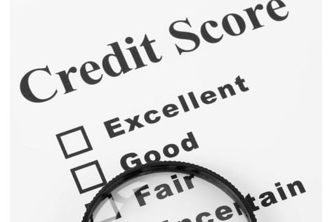 What Hurts and Affects Your Credit Score? 8 Factors & Errors