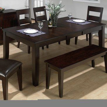 47 Interesting Dinning Table Design Ideas For Small Room