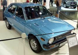 Hasil Gambar Untuk Daihatsu Charade G10 Mobil