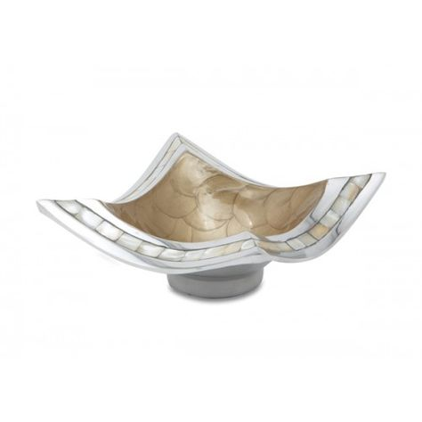 """Julia Knight Classic Collection 6.5"""" Pagoda Bowl - Toffee MSRP $75.00 #entertaining #tableware #dinnerware #barware"""