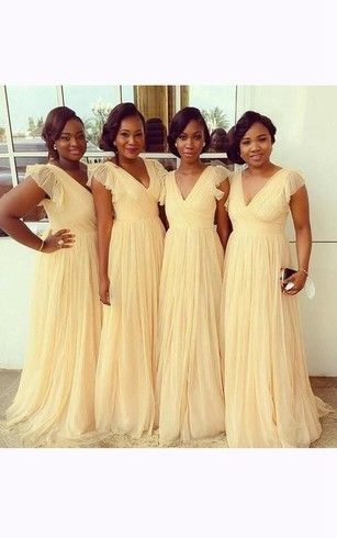 10 Latest Black Women Bridesmaid Dresses For 2019 Image Picture Gallery Pastel Yellow Bridesmaid Dresses Yellow Bridesmaid Dresses Pretty Bridesmaid Dresses