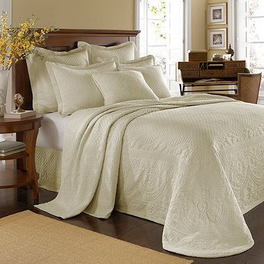 Bedspreads For Twin Beds Bed Spreads Discount Bedroom Furniture Home Decor