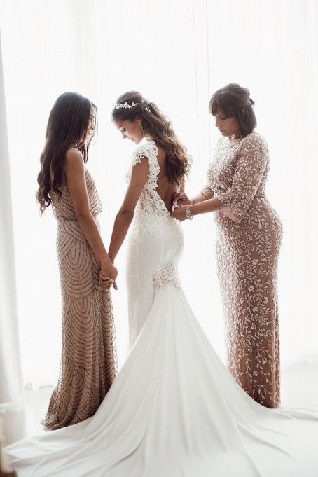 Search Used Wedding Dresses Preowned Wedding Gowns For Sale Wedding Picture Poses 2nd Wedding Dresses Bride Pictures