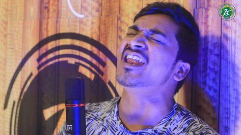 Aye Khuda Jab Bana Uska Hi Bana Hindi Bollywood Song Presented By Ayush In 2020 Bollywood Songs Hindi Bollywood Songs Bollywood