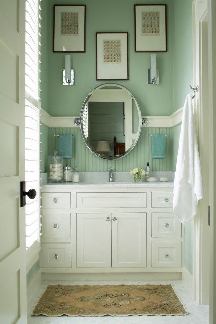 Bathroom Paint Color Ideas Inspiration Green Paint Colors Interior Wall Colors Bathroom Colors