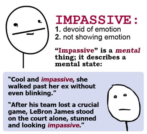 12 best Vocabulary images on Pinterest English vocabulary, Ielts - what is the difference between presume and assume