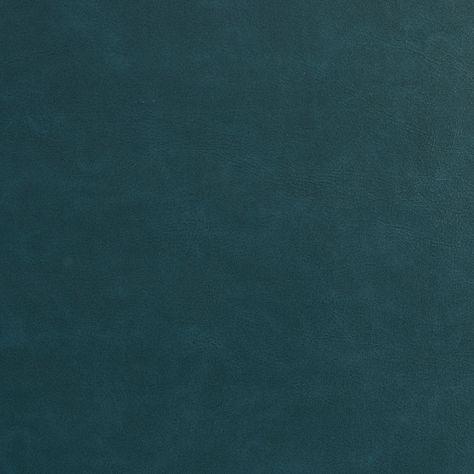 Lagoon Aqua Distressed Polyurethane Upholstery Fabric Fabric Decor Vinyl Fabric