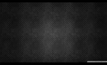 Free Download Black Background Metal Hole Wallpaper 1920x1080 Black Background 1920x1080 For Your Desktop Mobile Metallic Wallpaper Black Metal Wallpaper
