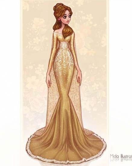 70+ Ideas dress princess disney prom for 2019 #dress