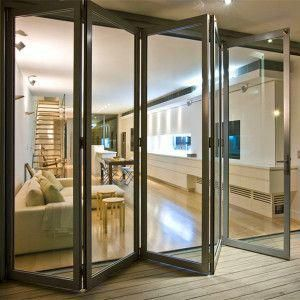 Interior Glass Doors Prehung Interior Double Doors With Glass 24 Inch Pantry Door 20190228 Glass Doors Interior Double Doors Interior Rustic Doors
