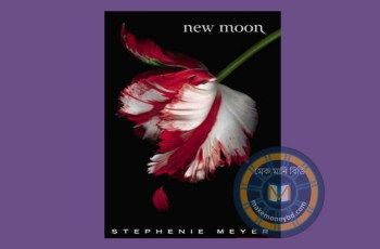 Twilight Series Books Pdf