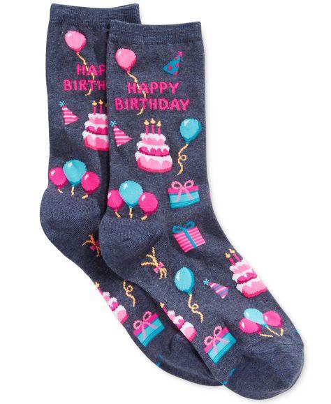 Vintage Japanese Harajuku Floral Socks* Mother\u2019s Day Gift For Mum* Women Socks* Fall Socks* Winter Socks* Crazy Socks* Birthday Gift For Her