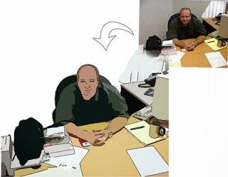 برنامج تحويل الصور إلى كرتون Photo To Cartoon Convert Photo To Cartoon Photo To Cartoon Free
