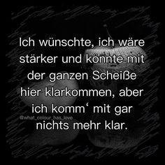 Danke z. Hd. nichts DANKE z. Hd. nichts silvester - Quotes about love - #Danke #Love #Nichts #Quotes #Quotesaboutlove #silvester
