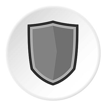 Military Shield Icon Circle Shield Icons Circle Icons Military Icons Png And Vector With Transparent Background For Free Download Shield Icon Icon Circle