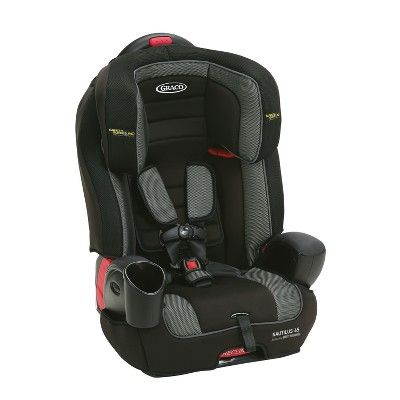 Graco Nautilus 3 In 1 Car Seat With Safety Surround >> Graco Nautilus 65 3 In 1 Harness Booster Car Seat With