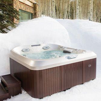 Pin By Ajax Pool Spa Inc On Www Ajaxpoolandspa Com Jacuzzi Hot Tub Hot Tub Hot Tub Repair
