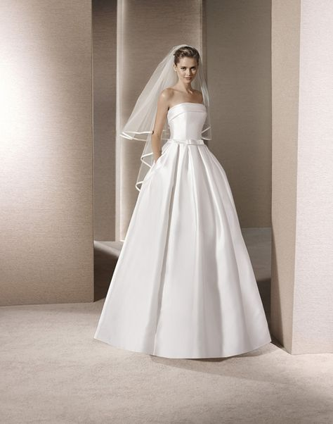 Colectia De Rochii De Mireasa Bridal Couture 2015 2016 Magazin