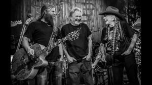 Grateful Dead Too Big To Fail at Fare Thee Well July Fourth Show: Concert Review | Music