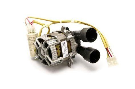 Lasko 1128 Humidifier Filter Pad