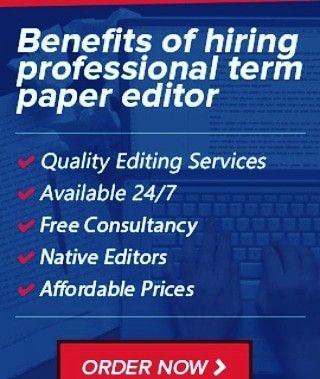 Best term paper editor for hire book report questions for 3rd grade