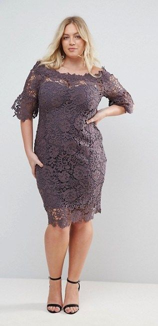 40 Plus Size Spring Wedding Guest Dresses With Sleeves Alexa Webb Plus Size Wedding Guest Dresses Spring Wedding Guest Dress Plus Size Wedding Guest Outfits