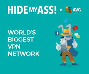 See How Virtual Private Networks Vpn Can Grant You An Unhindered
