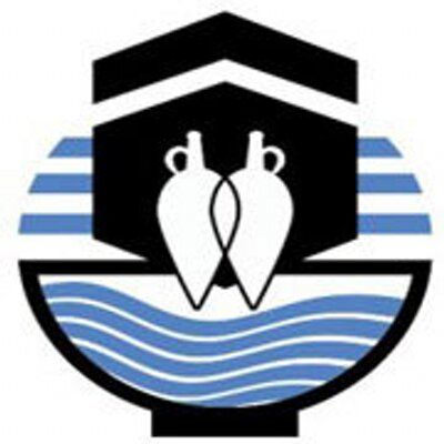 مكتب الزمازمة الموحد يعلن عن توفر وظائف شاغرة للسعوديين والسعوديات Gaming Logos Atari Logo Logos