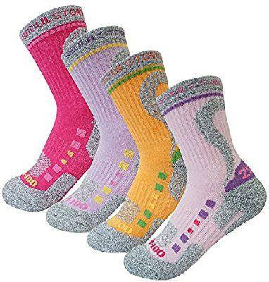 Socks Comfort Free Shopping Fitness,Fit Life Bodybuilding,socks women cotton