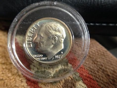 error #errorcoin #coins #coincollecting #collecting #collectibles