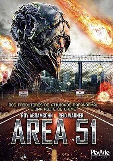 Area 51 2015 Com Imagens Filmes Lancamentos 2018 Filmes