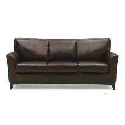 Palliser Furniture India Sofa Furniture Leather Sofa Set Leather Furniture