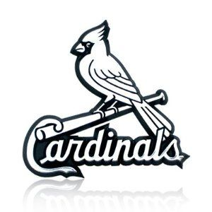 St Louis Cardinals Coloring Pages St Louis Baseball Cardinals