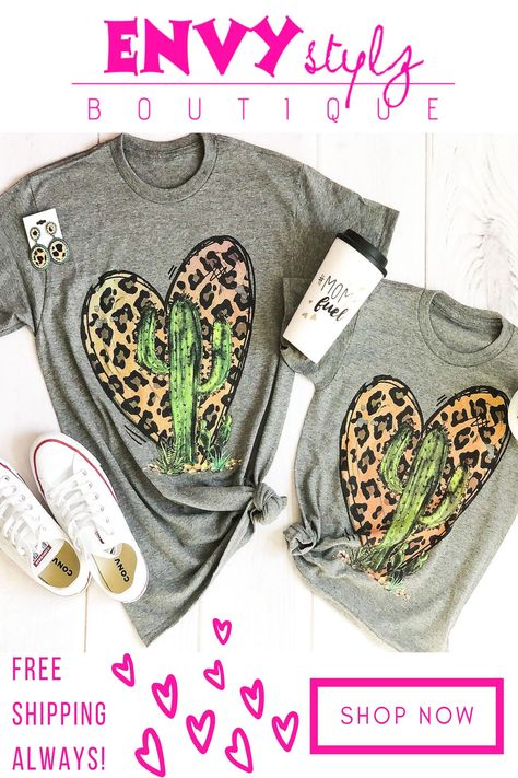 Cath Kidston, T-shirts Graphiques, Graphic Tees, Graphic Sweatshirt, Quality T Shirts, T Shirts For Women, Clothes For Women, Boutique Clothing, Short Sleeve Tee