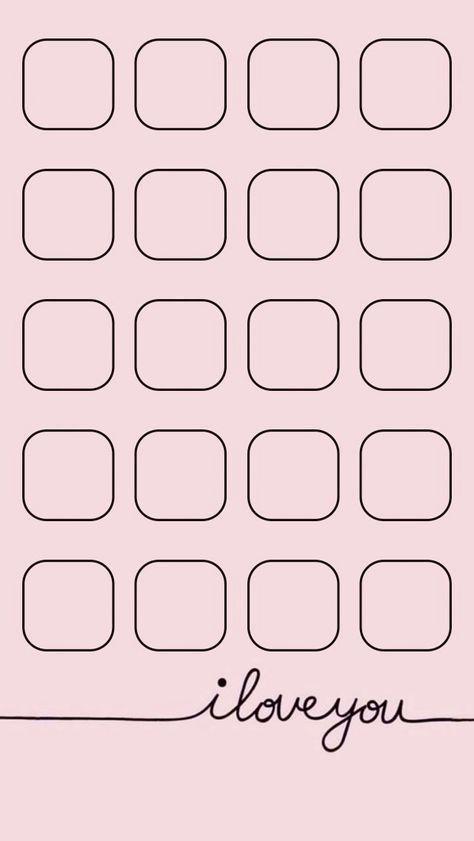 27 Trendy Home Screen Iphone Backgrounds App In 2020 Homescreen Iphone Iphone Homescreen Wallpaper Gold Wallpaper Iphone