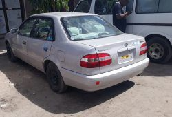 Elegant Used Cars For Sale Philippines Below 300k
