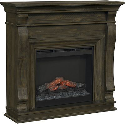 Havertys Beckley Electric Fireplace Fireplace Electric Fireplace Inspired Homes