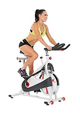 How To Use The Peloton Digital App With Any Spin Bike Biking Workout Indoor Cycling Bike Indoor Cycling Workouts