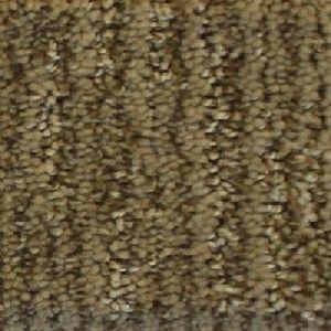 Raffia In 868 From Acwg Wood Termites Termite Control Termite Infestation