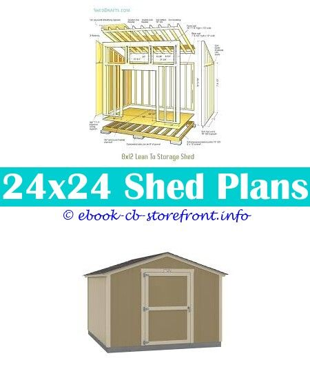 6 Wonderful Tips Build Your Own Shed Plans Uk Exhibition Building Jeffs Shed Storage Shed With Playhouse Loft Plans Barn Shed Plans Do It Yourself Garden Shed