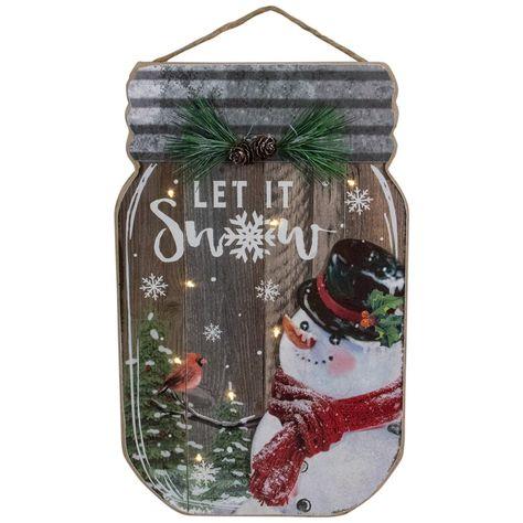 Christmas Mason Jars, Christmas Wood, Christmas Signs, Christmas Projects, Christmas Decorations, Christmas Ornaments, Christmas Ideas, Primitive Christmas, Country Christmas