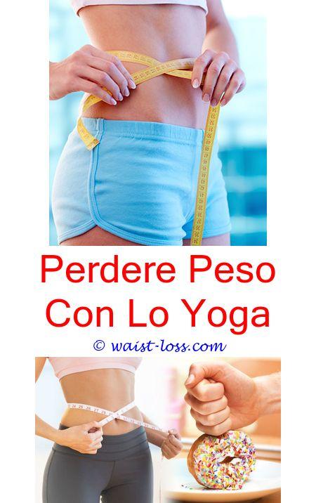 quanto velocemente perderò peso con lo yoga caldo
