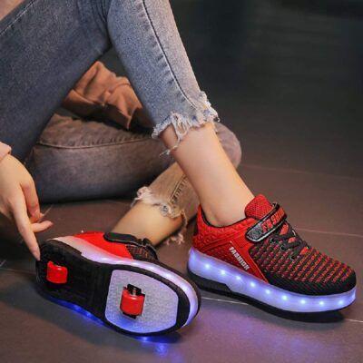 Roller skate shoes, Toddler girl shoes