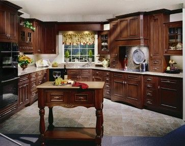 17 Best Dewils Expressions Images On Pinterest Craftsman Style Kitchens Dream And Kitchen Cabinets