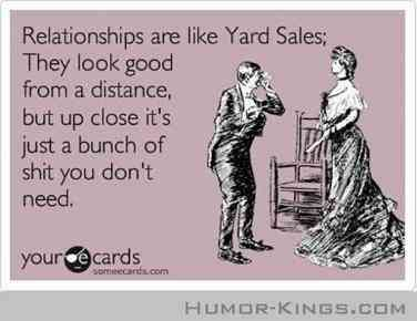 111 Best Funny Valentine S Day Quotes For Singles Awareness Day Funny Valentines Day Quotes Single Humor Single Quotes Funny