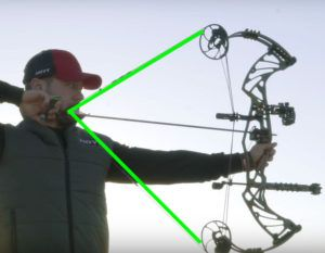 Bow Hunting For Beginners, Archery For Beginners, Bow Hunting Tips, Hunting Stuff, Archery Lessons, Archery Tips, Archery Targets, Coyote Hunting, Archery Hunting