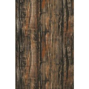 Formica Brand Laminate 180fx 48 In X 96 In Petrified Wood Gloss