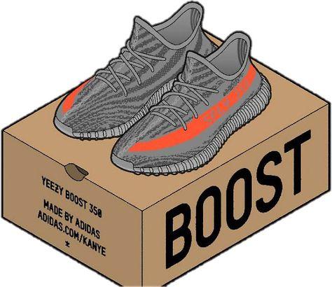 2adesivi scarpe adidas
